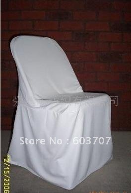 Chair Covers For Folding Chairs Near Me Office Good Back Standard Round Top Wholesale Price With Free Shipping
