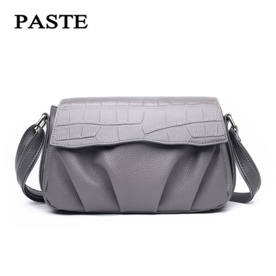 2017 best high quality best leather fashion women small tote bag shoulder bags ladies classic serpentine pattern leather2017 best high quality best leather fashion women small tote bag shoulder bags ladies classic serpentine pattern leather