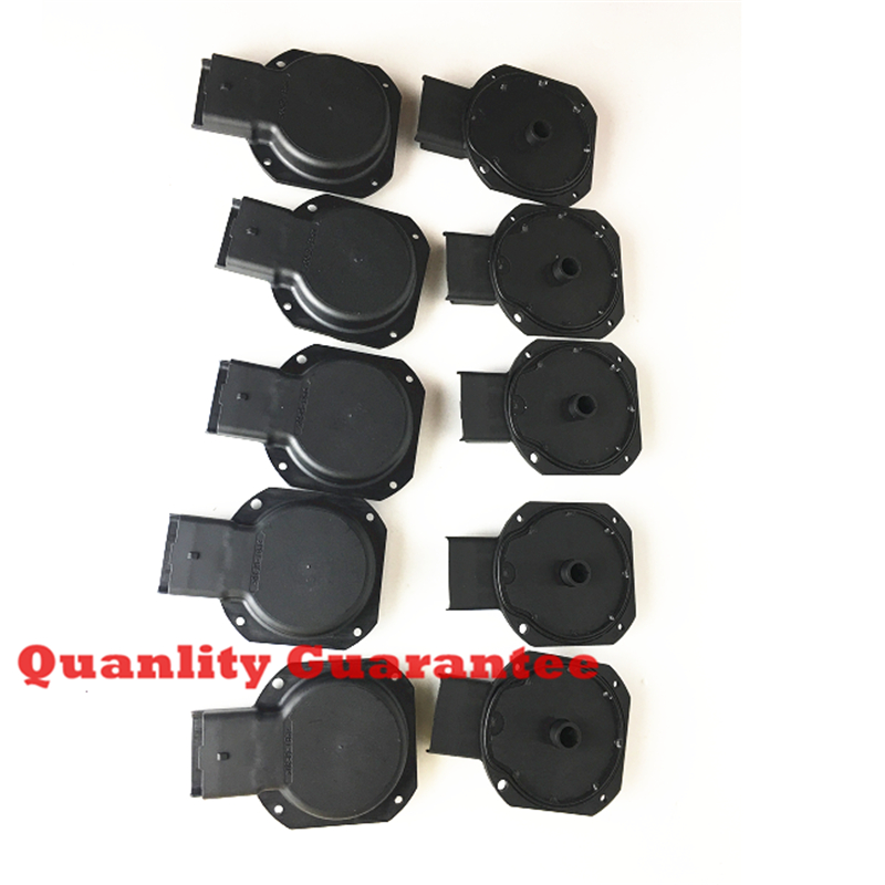 free shipping 10PCS forklift potentiometer 7916497904 8408841 PBT GF30 Front & Rear Wheel Brake Cylinder     - title=