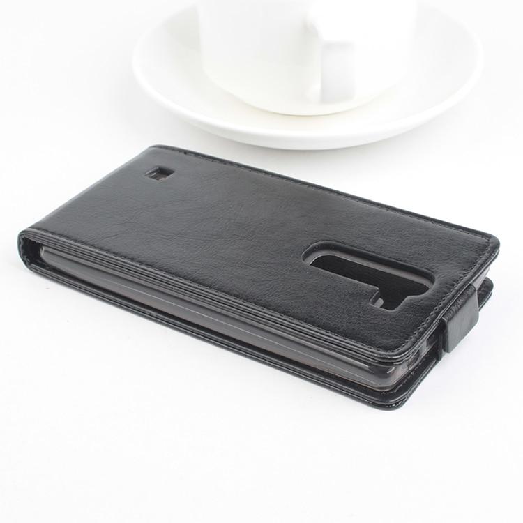 Mode 9 Warna Kulit Kasus untuk LG Magna H502F H500F C90 Balik Tutup - Aksesori dan suku cadang ponsel - Foto 4