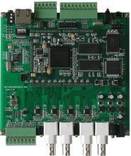 Enhanced DM642 Development Board H.264 Development Board DSP Development Board Video Development Board VMD642-C nrf52832 development board bluetooth 4 development board