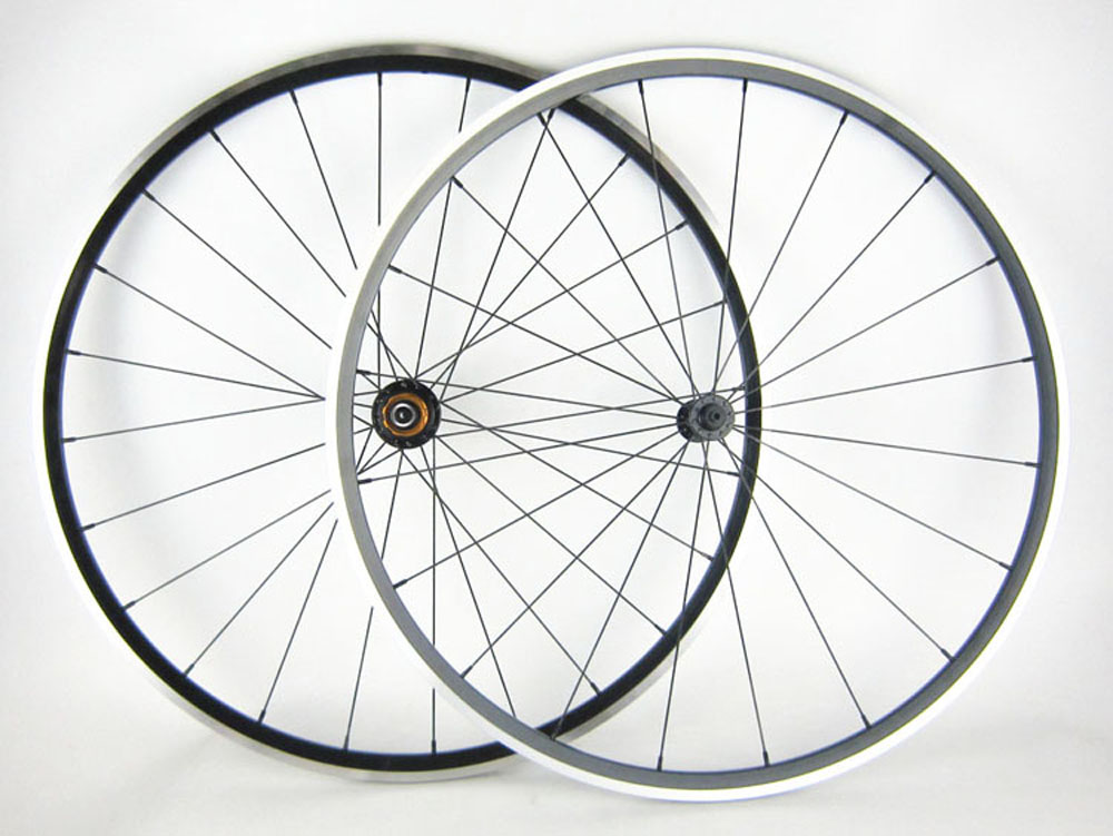 цена ultra light 1238g alloy bike road cycle wheel 700C XR 200 kinlin aluminium rim Bitex 6 pawls 1420 or 424 cn spoke