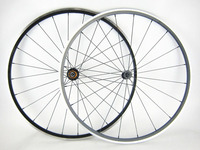 ultra light 1238g alloy bike road cycle wheel 700C XR 200 kinlin aluminium rim Bitex 6 pawls 1420 or 424 cn spoke