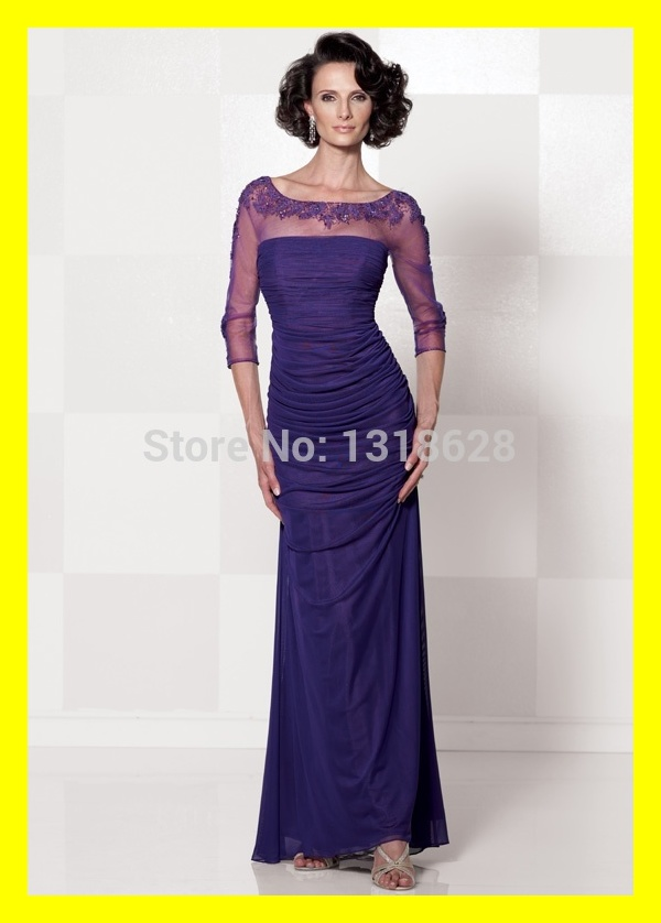 Free image grandmother in a purple dress