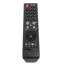 New Original BN59 00596A FOR SAMSUNG TV Remote control 2032MW 225BW 225MW 932MW 932W LS19PMASFEDC LS19PMASFY/EDC LS22CRASBEDC