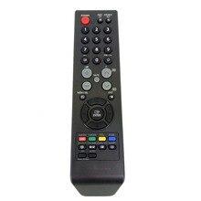 Nuovo Originale BN59 00596A PER SAMSUNG TV Telecomando di controllo 2032 MW 225BW 225 MW 932 MW 932 W LS19PMASFEDC LS19PMASFY/ EDC LS22CRASBEDC
