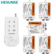 mhz 3105 ワイヤレスライトスイッチ リモートコントロールスイッチ制御学習コード