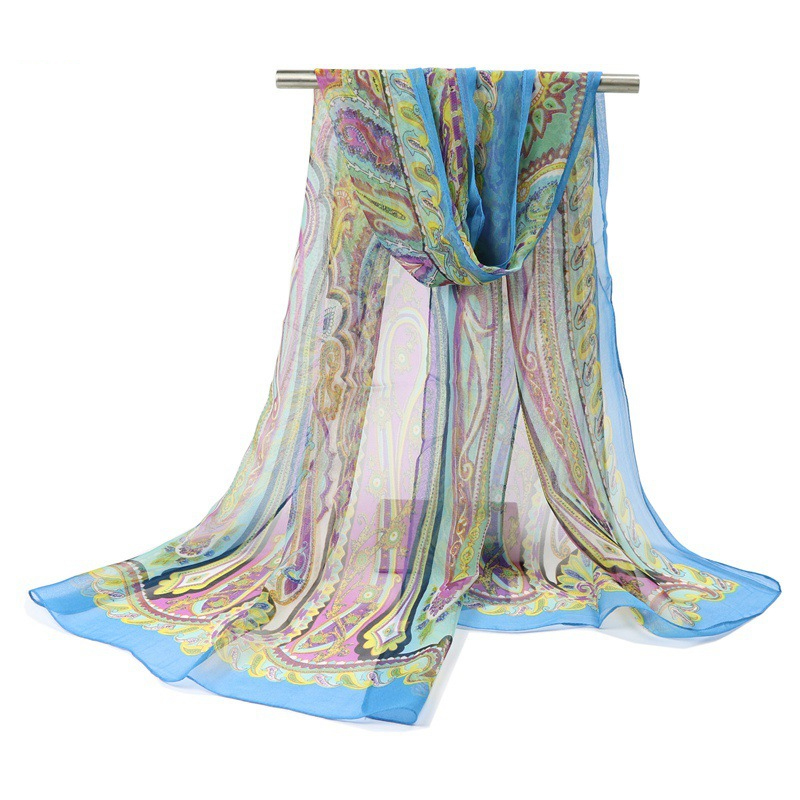 Shawls and Scarves Cape Plain Winter Warm Scarf Luxury Brand Pashmina Soft Scarves Female Tassel Cashmere Women Scarf 160cm*50cm