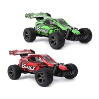 Remote Control Truck 1 20 High Speed Car RC Racing Cars 4WD Off Road Buggy Toys
