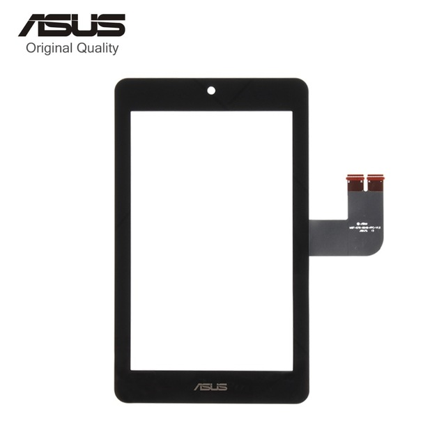 For ASUS Memo Pad HD 7 ME173X ME173 K00B (FPC: 076C3-0716A HMFS )Touch Screen Digitizer IN STOCK