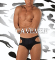 Charm* 1998 *sexy men lingerie T-Back G-String Underwear Triangle pants Trousers Suit Jacket boxer  free shipping