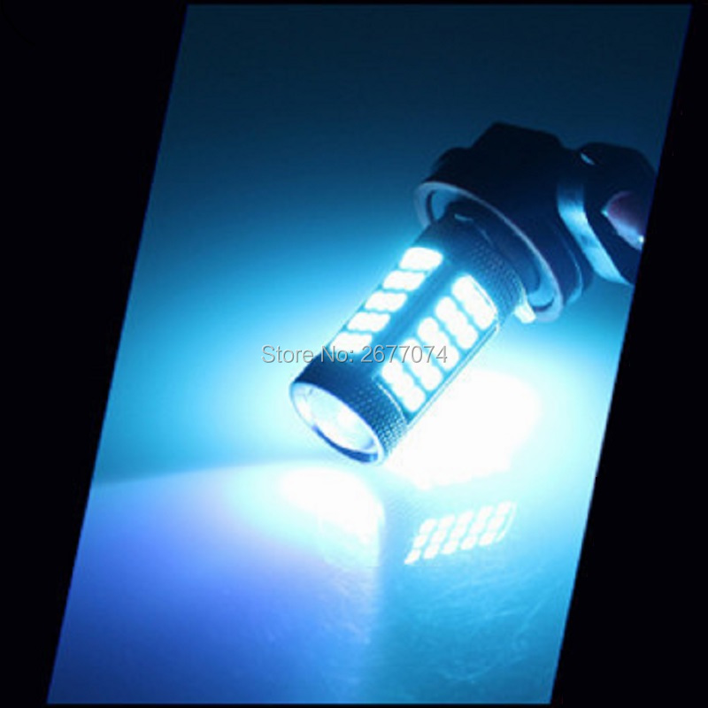 5pcs 3mm Red pre-wired 20cm LED light Lamp 12V DC with Plastic Bezel Holders CG