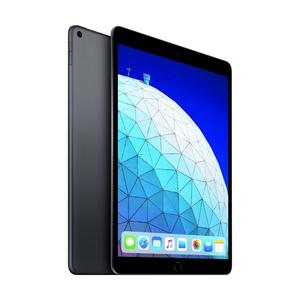 """Image 2 - Yeni Apple iPad Air 2019 10.5 """"Retina ekran A12 çip TouchID süper taşınabilir destekleyen Apple IOS Tablet süper ince"""