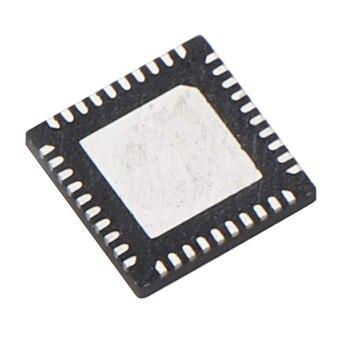 Remplacement Hdmi Contrôle Ic Puce 75Dp159 Convient Pour Xbox One S Réparation Mince, 40pin
