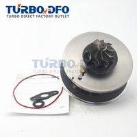 Núcleo de turbina para audi a4/a6 2.5  tdi b6/c5 bfc bcz bdg 120 kw 163hp kits de reparo de chra turbo carregador turbo  454135-5003s