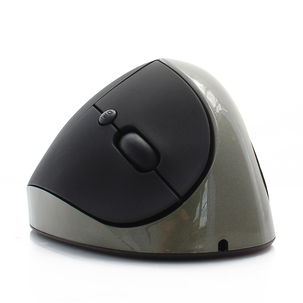 online get cheap color mouse wireless aliexpress com alibaba group