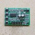 TL494 KA7500 Драйвер Платы Преобразователя Модуль Привода