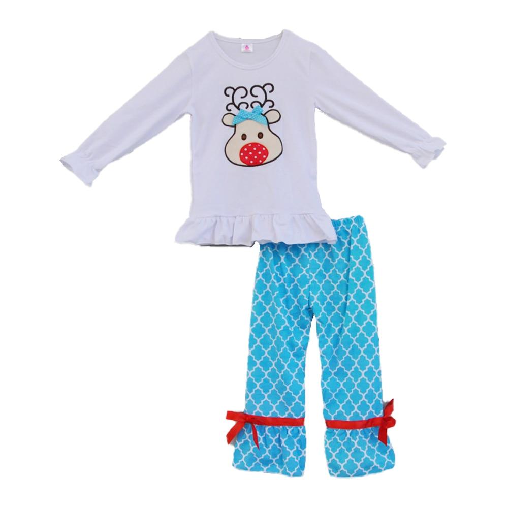 kiskereskedelmi nagykereskedelem téli divat gyermekruházat készlet - Gyermekruházat