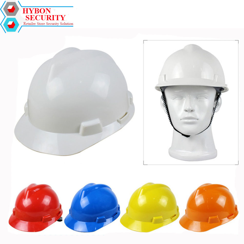 Construction Protective Hard Hats Work Safety Cap US Safety Helmet Building Safety German Helmet Ballistic Helmet Steel Helmet classic solar energy safety helmet hard ventilate hat cap cooling cool fan delightful cheap and new hot selling