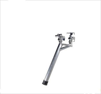 50KG Alumium Clamp Hook For LED Par Light Moving Head Laser Light Stage Lighting Effect Equipment Laser Projecteur Maquina Humo