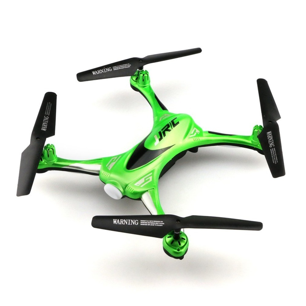 JJR/C H31 2.4GHz RC Drone 4CH 6-Axis Gyro RC Quadcopter Waterproof RTF Mini Drones with CF Headless Mode RC Helicopter DropshipJJR/C H31 2.4GHz RC Drone 4CH 6-Axis Gyro RC Quadcopter Waterproof RTF Mini Drones with CF Headless Mode RC Helicopter Dropship