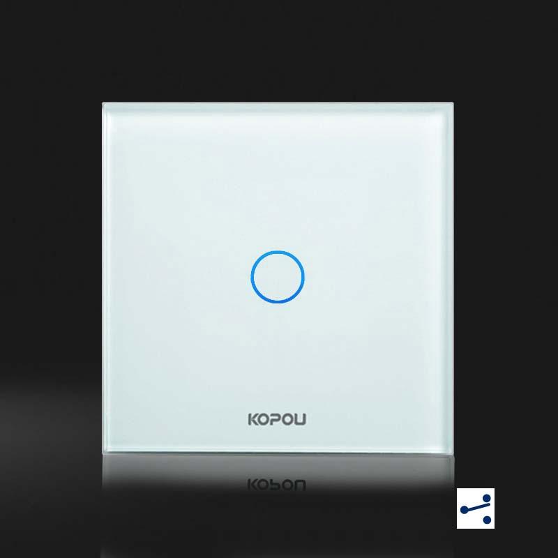 KOPOU Switch Screen Switch,