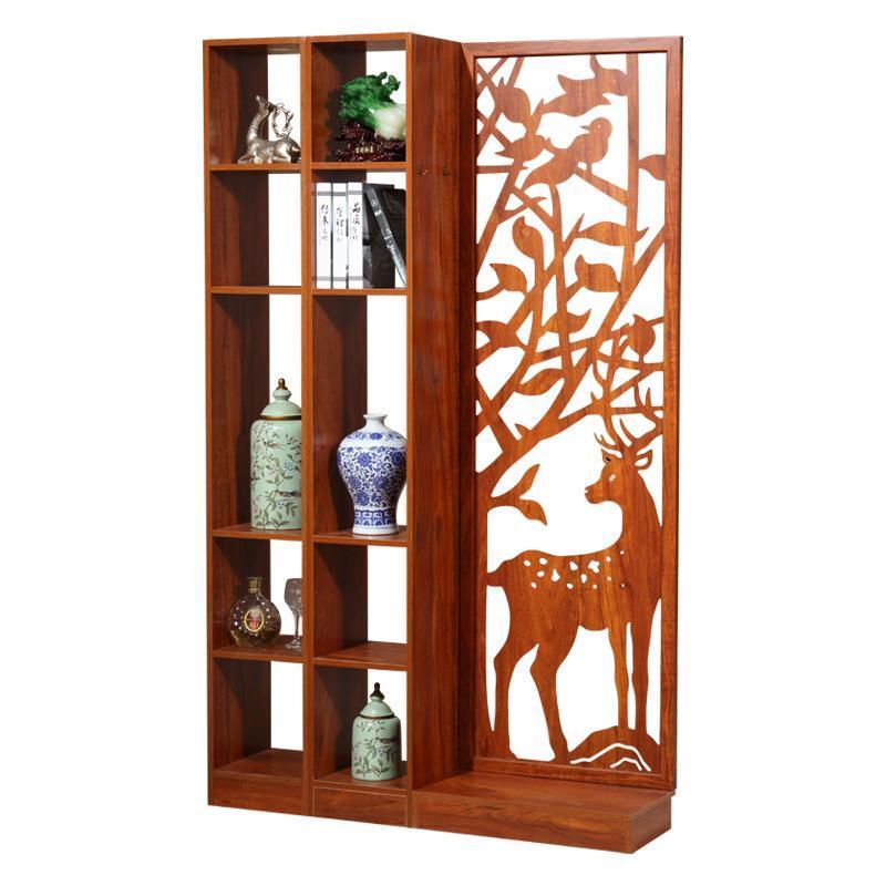 Armoire Gabinete Mobilya Shelf Table Shelves Kitchen Vetrinetta Da Esposizione Desk Commercial Furniture Mueble Bar Wine Cabinet