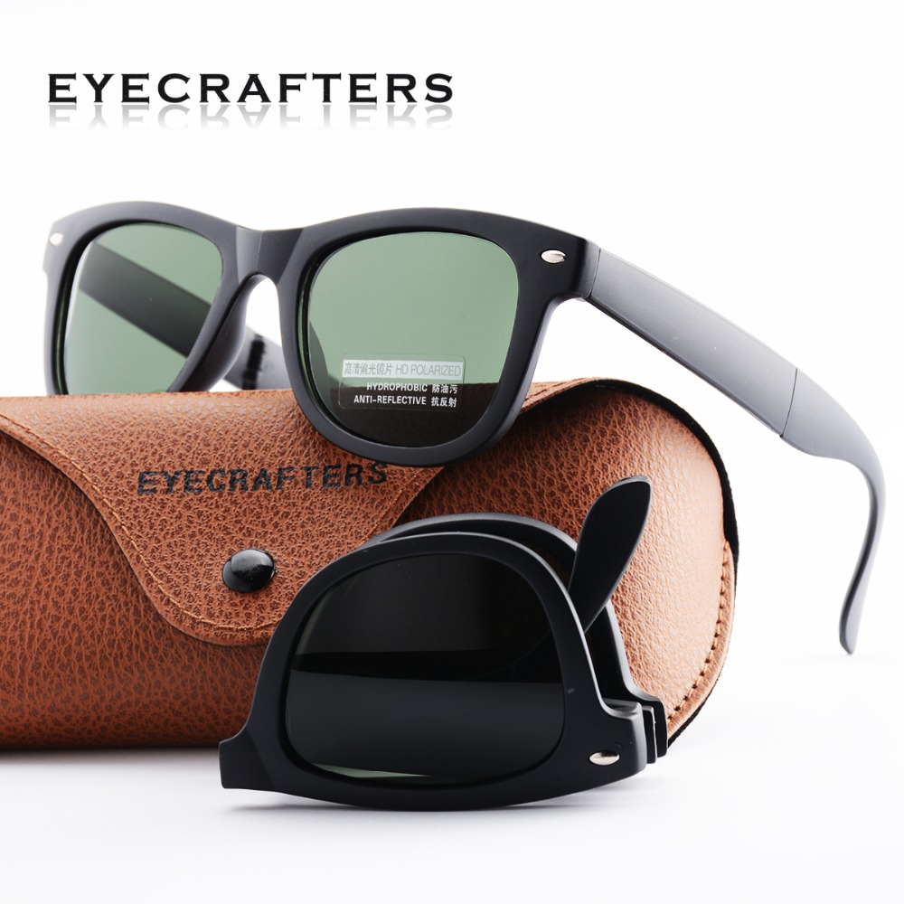 Independent Doctor's Notice * In California, eye exams are available at LensCrafters locations from licensed optometrists employed by EYEXAM of California, a licensed vision health care service plan, or from Independent Doctors of Optometry at select locations.