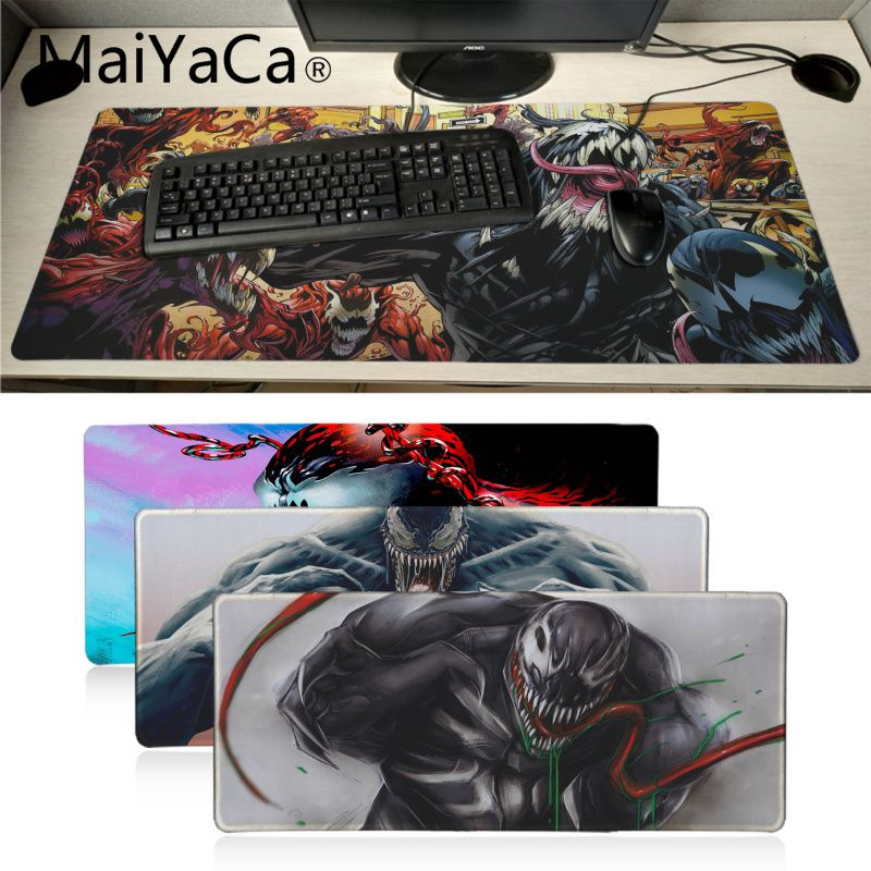 Original Maiyaca My Favorite Ariana Grande Smile Photo Durable Rubber Mousepad Computer Gaming Mouse Pad Gamer Play Mats Version Mousepad Mouse Pads Computer Peripherals