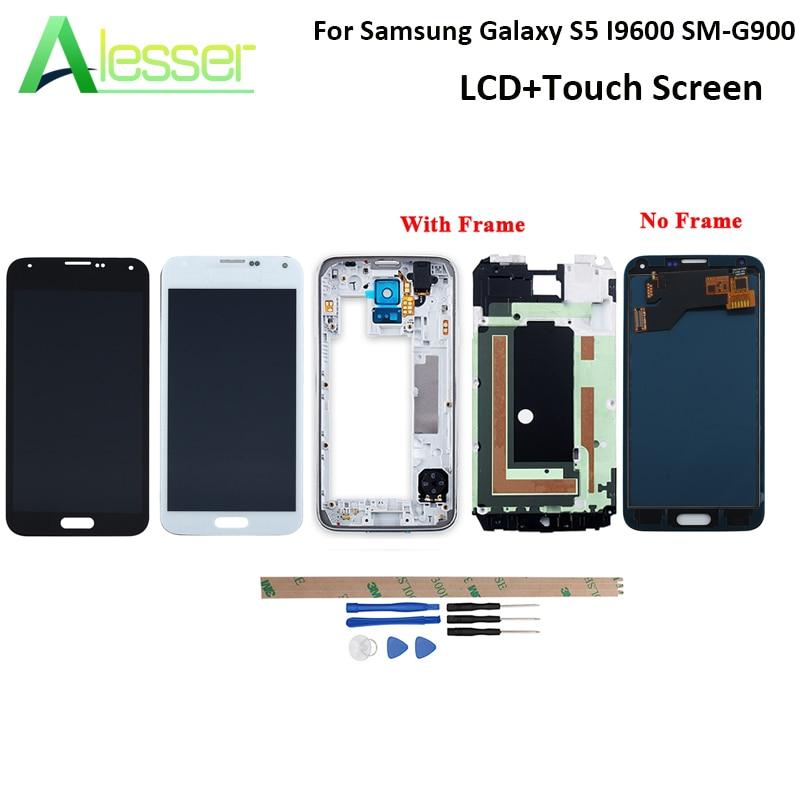 Mobile Phone Parts 100% Quality Vip Dll Eb-bg800bbe Eb-bg800cbe 3100 Mah Bateria For Samsung Galaxy Mini S5 Sv Mini S5mini Sm-g800f Sm-g800h G870 G800 G870a G87