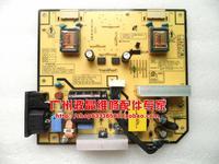 Freies Verschiffen> Original 100% Getestet Arbeit 225BW 225BW 226BW hohe spannung power supply board IP 45130A bord mit schalter-in Klimaanlage Teile aus Haushaltsgeräte bei
