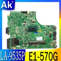 13269 1 For DELL 3542 DELL 3442 dell 3543 5749 3443 motherboard 13269 1 PWB FX3MC REV A00 motherboard I5 GM work 100%