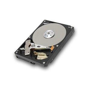 Image 5 - Жесткий диск TOSHIBA 1 Тб