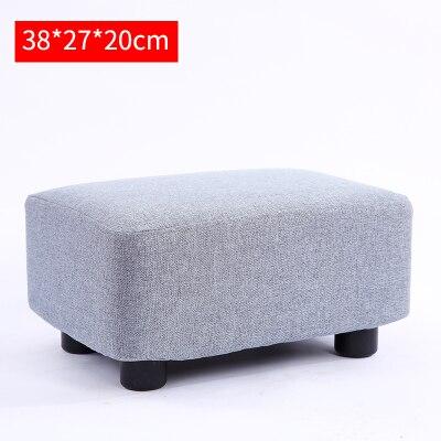 https://ae01.alicdn.com/kf/HTB1gpCaXiDxK1Rjy1zcq6yGeXXaB/Louis-Fashion-Stools-Ottomans-Solid-Wood-Simple-Sofa-Stool-Living-Room-Cloth-Shoes-for-Household-Use.jpg_640x640.jpg