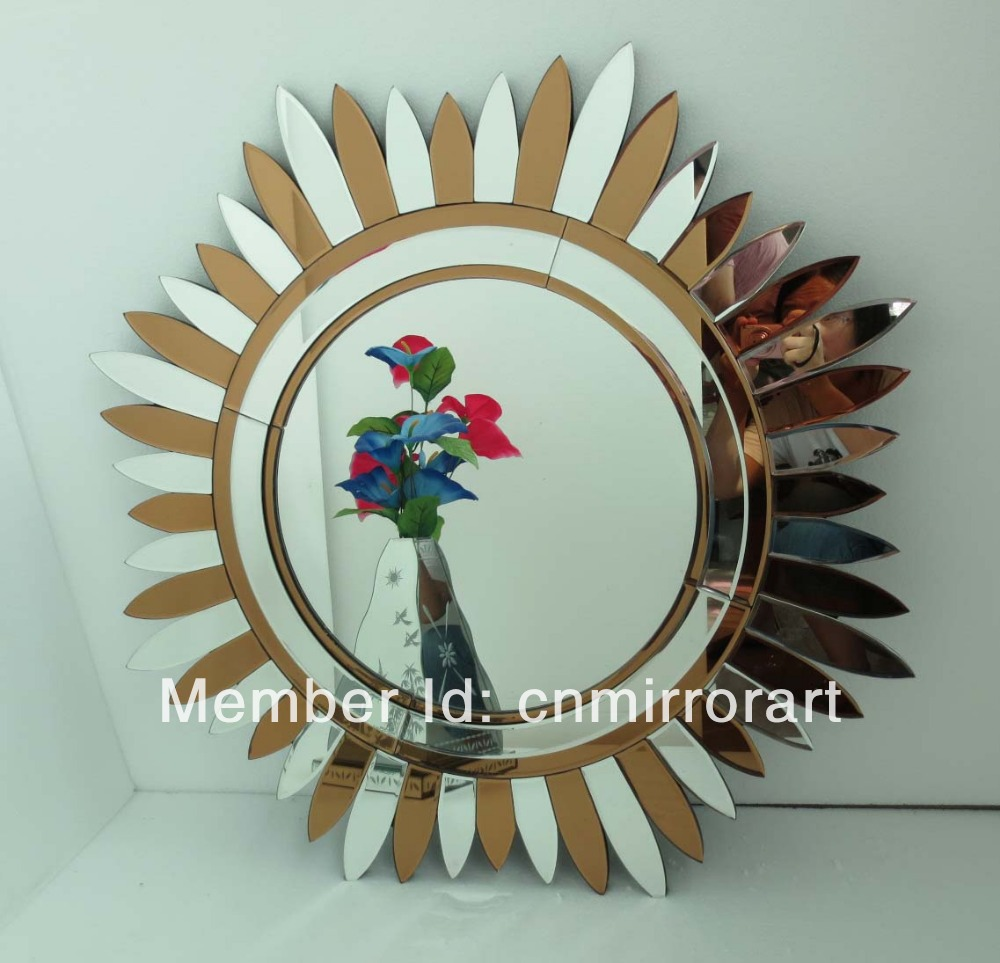 mr201376 large wall mirrors cheap