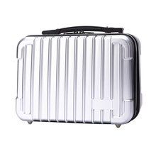 Waterproof Carrying Case For Xiaomi X8 Se Suitcase Hand Bag Storage Hard Shell Protection Drone Accessory