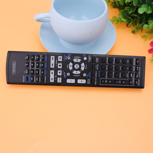 Image 3 - IR שלט רחוק החלפת AXD7534 לפיוניר שלט רחוק Vsx 520 K/VSX 521 K/VSX 920 K/VSX 520 K/AXD7568 VSX סדרה