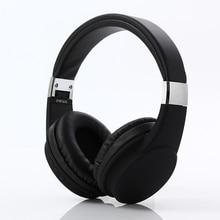 цены на LIMSON Foldable Bluetooth Headphones Wireless Over Ear Stereo Headset with microphone Support TF Card в интернет-магазинах