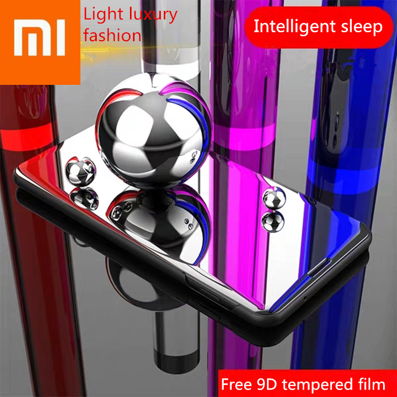xiaomi <font><b>Case</b></font> Xiaomi <font><b>Redmi</b></font> <font><b>Note</b></font> 5 Plus Mi 8 Lite 9 SE <font><b>Note</b></font> 7 Pro <font><b>Case</b></font> 360 Full Protection <font><b>Redmi</b></font> 4X 6 Pro S2 Y2 Pocophone F1 Cover image