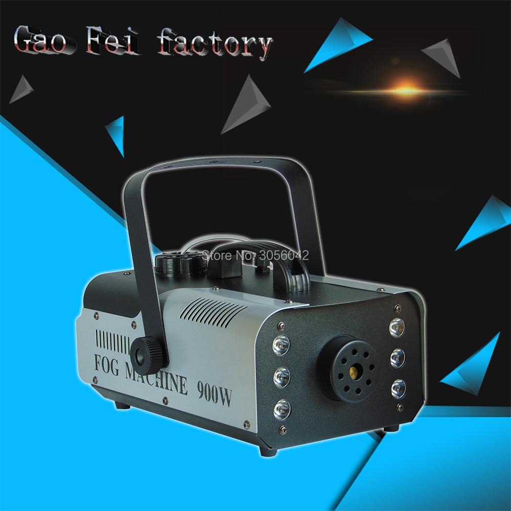 Remote Control 1500W RGB LED Smoke Machine 3IN1 Vertical Professional Dj StageRemote Control 1500W RGB LED Smoke Machine 3IN1 Vertical Professional Dj Stage