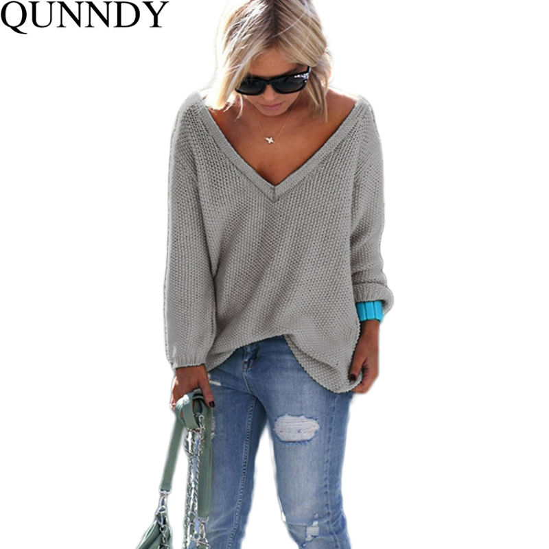 Shop for oversized sweaters at nichapie.ml Free Shipping. Free Returns. All the time.