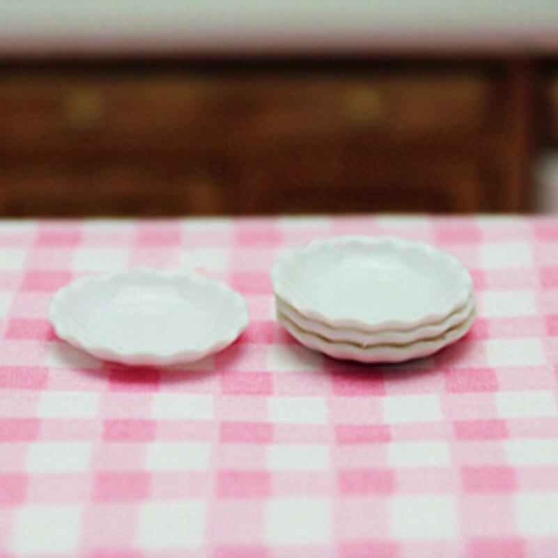 Beautiful Accessori Cucina Giapponese Images - Home Interior Ideas ...
