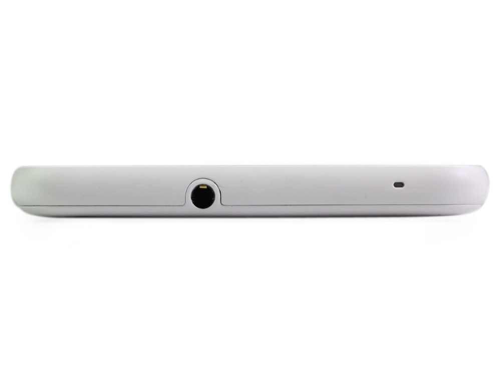 """Original HTC Desire 816 Quad Core double/simple sim pour option 5.5 """"écran 1.5GB RAM 8GB ROM débloqué 13.0MP téléphone portable Android"""