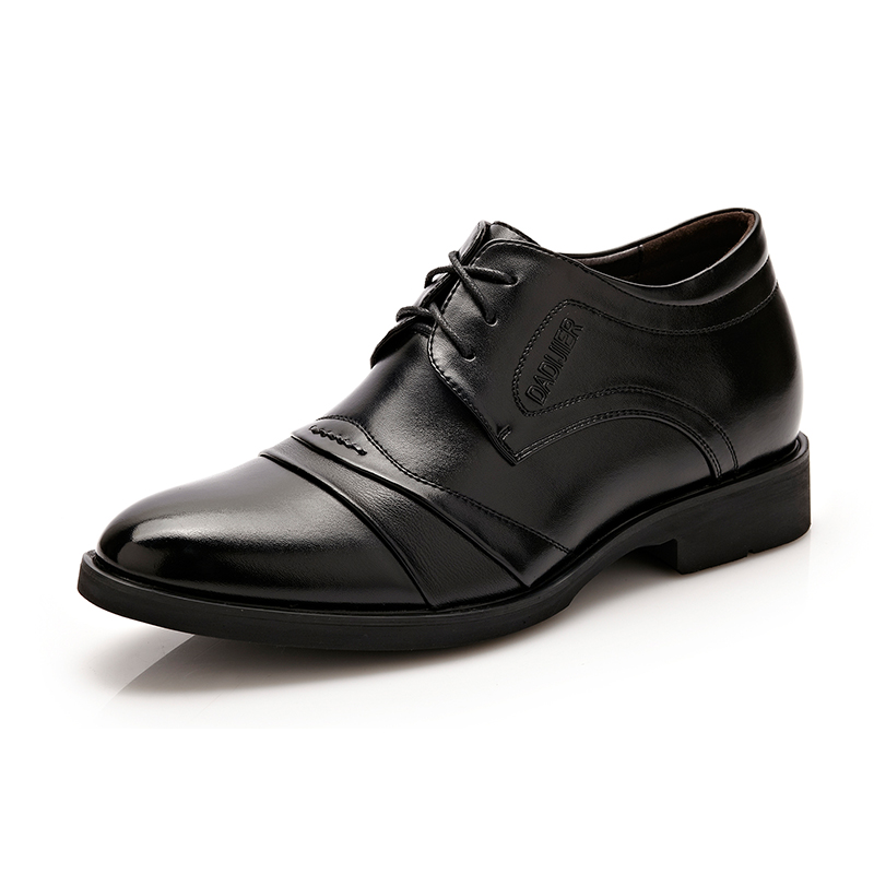 Size  Us To European Mens Shoes