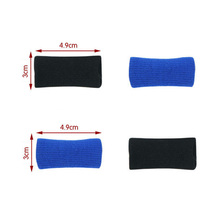 10 Pcs Finger Protection