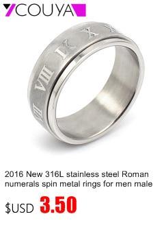 D-Ring sur bride avant caoutchouc 0.8 mm poids lourd latex Upper POITRINE HARNAIS