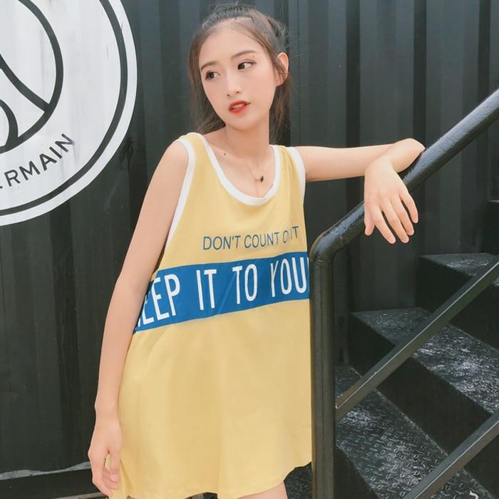 Платье для девочек 17 лет
