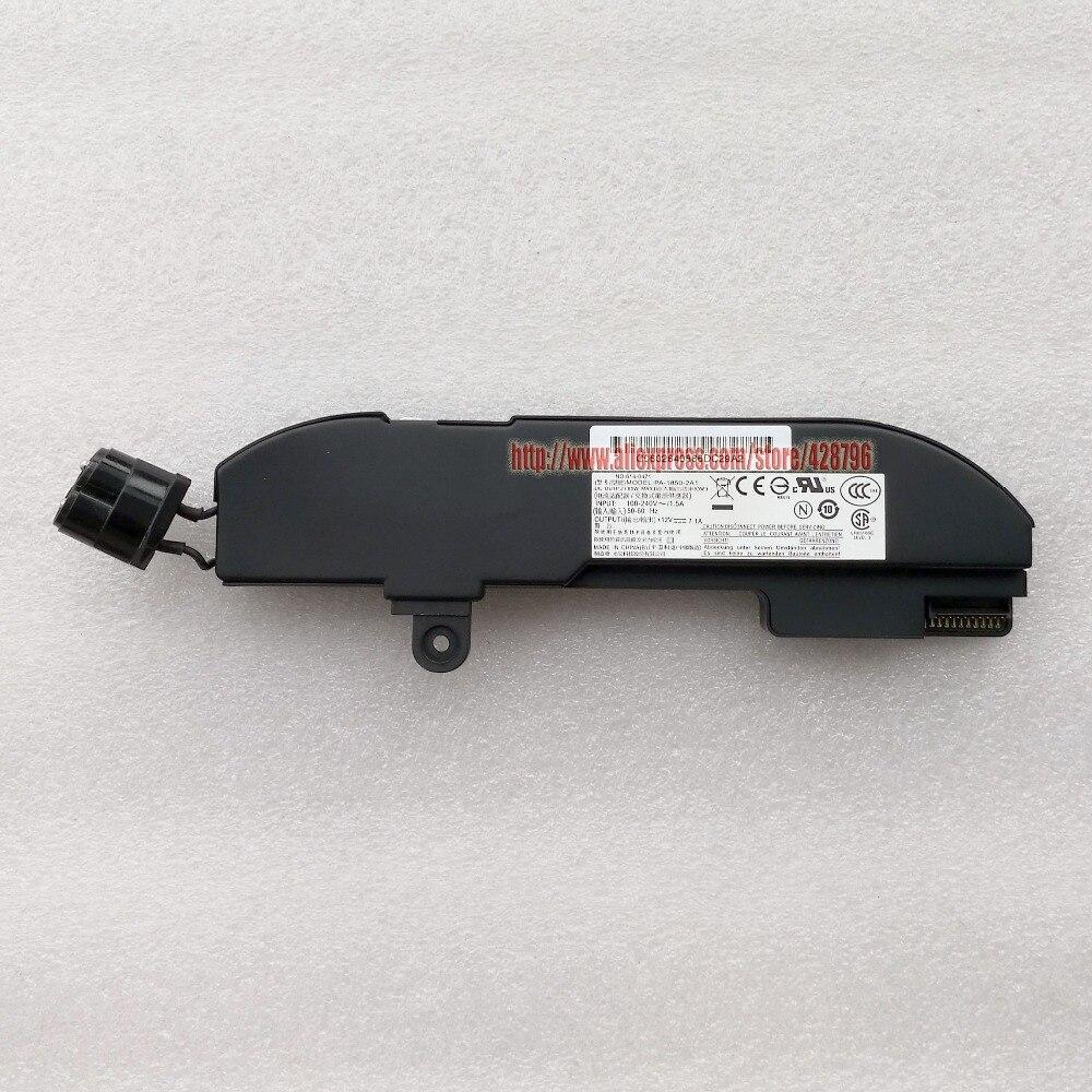 85 Watt Interne Stromversorgung Adapter Für Mac Mini A1347 2010-2012,614-0502 614-0470 614-0471 614-0705 Pa-1850-2a3 Pa-1850-2a4 Erfrischend Und Wohltuend FüR Die Augen