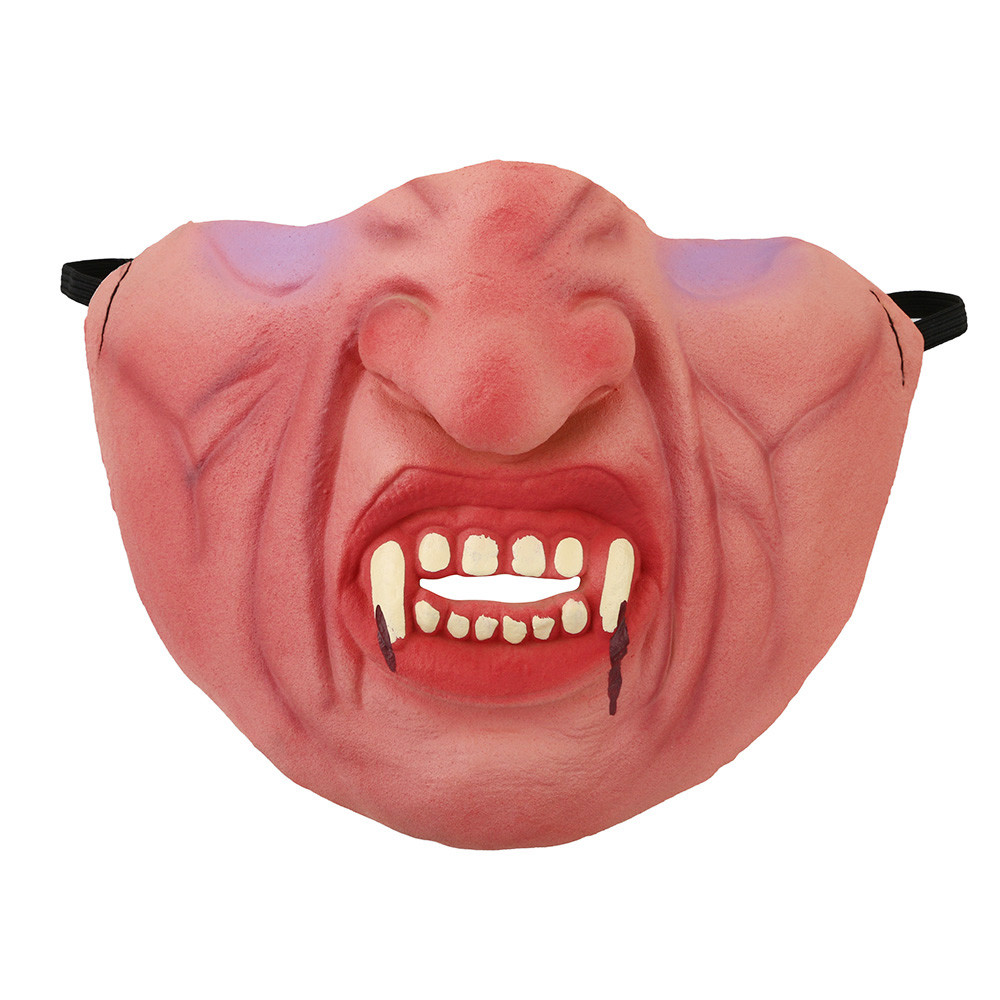 Online Get Cheap Funny Ghost Faces -Aliexpress.com   Alibaba Group