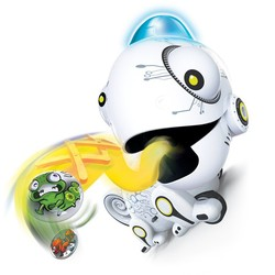 New strange remote control chameleon creative smart pet remote control robot dog educational toy holiday gift
